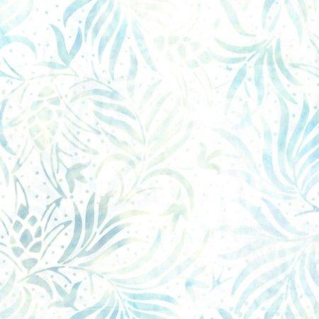 Dancing Pines Light Blue