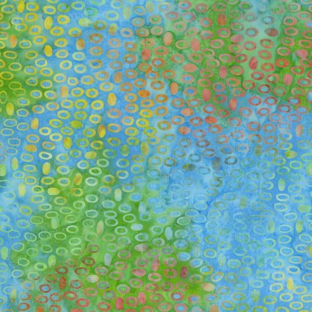 Jacqueline's Illusion Pebbles Lagoon