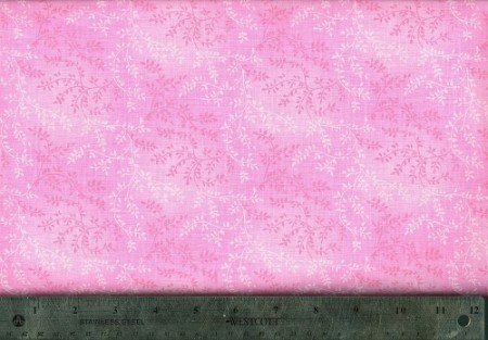 Vineyard Light Pink