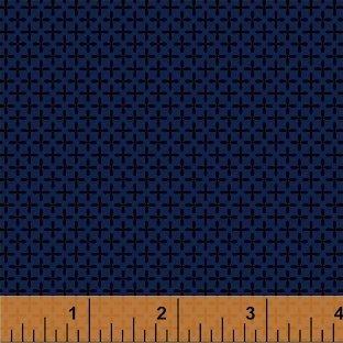 Cross Stitch #51337-2