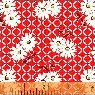 Daisy Grid #51446-1