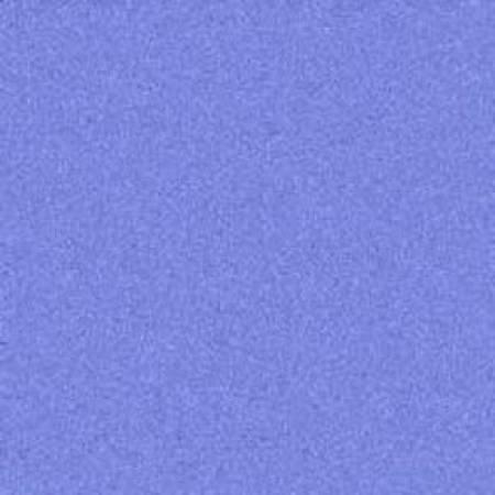 Dresdan Blue Solid