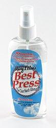 Best Press 6 oz.