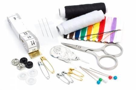 Sew Tasty Sewing Kit