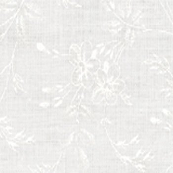Medium Floral