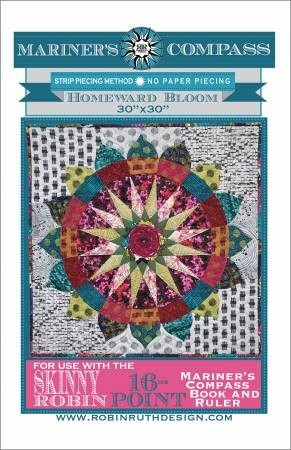 Homeward Bloom