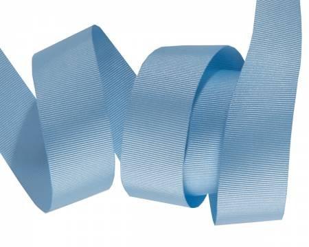 Baby Blue Ribbon