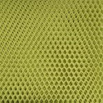 Green Mesh 18 x 54