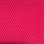 Mesh Pink 18 x 54