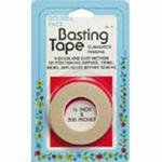 DOUBLE FACE BASTING TAPE