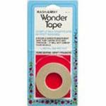 COLLINS WONDER TAPE 1/4