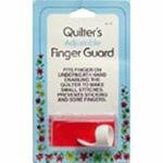 COLLINSQuilters Finger Guard