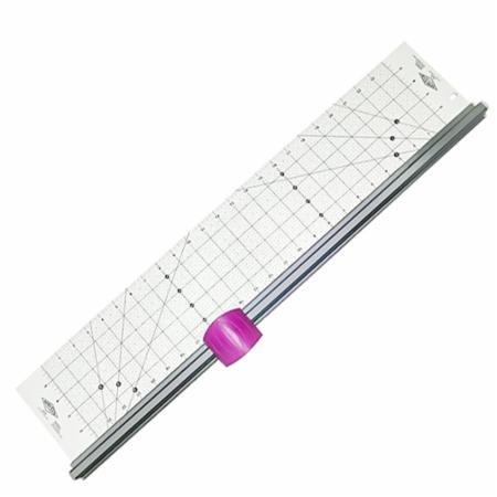 Fabric Cutter 27 1/2