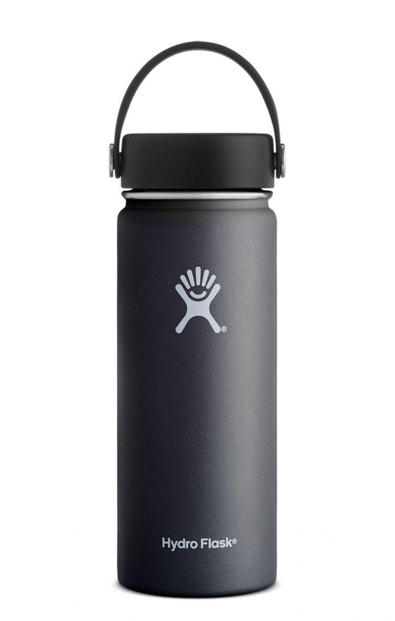 Hydro Flask 18 oz w/Flex Cap