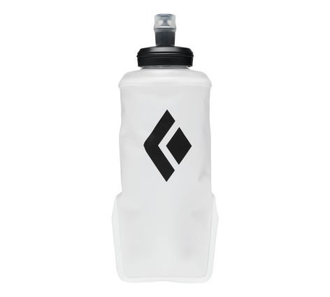 Black Diamond Soft Flask