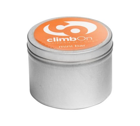 climbOn Skin Care