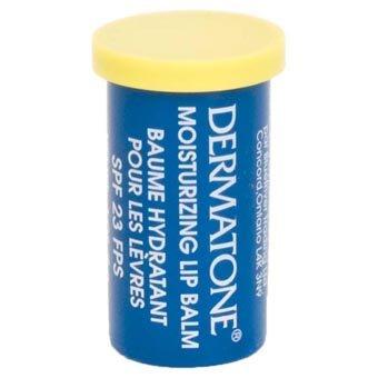 Dermatone Med Lip/Sun SPF 23