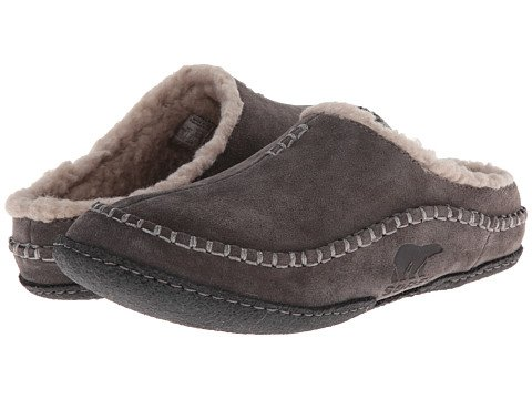 bac2f130d9eb Sorel Falcon Ridge Slipper - 803298696258