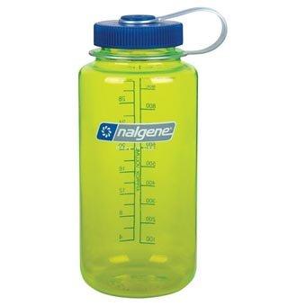 Nalgene WM Bottle 32oz