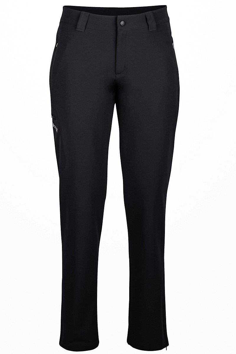 Scree Softshell Pant Women's