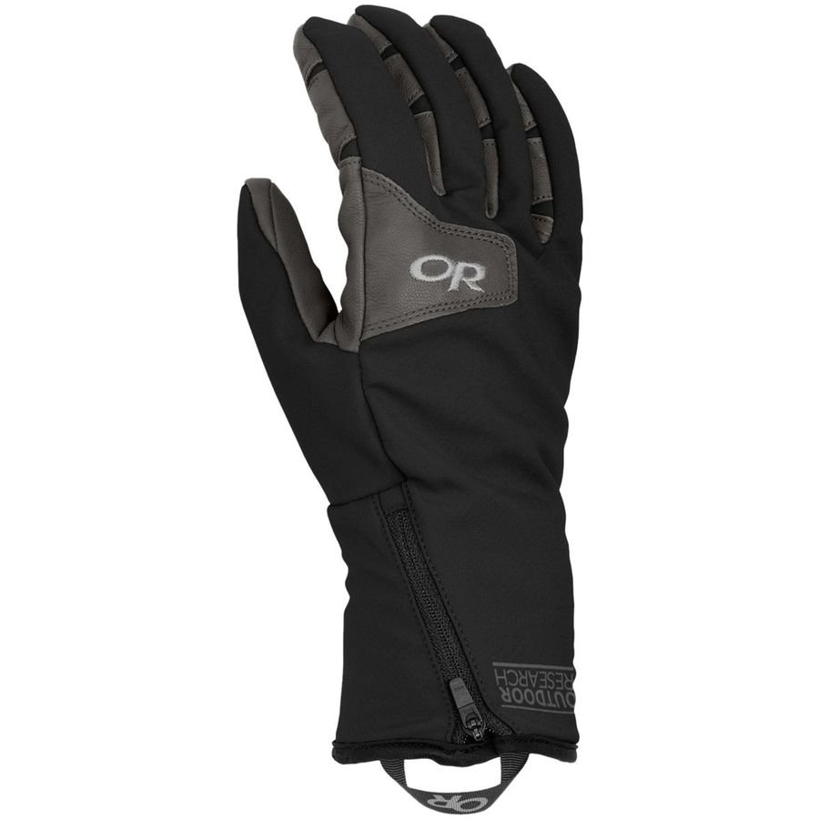 Stormtracker Glove