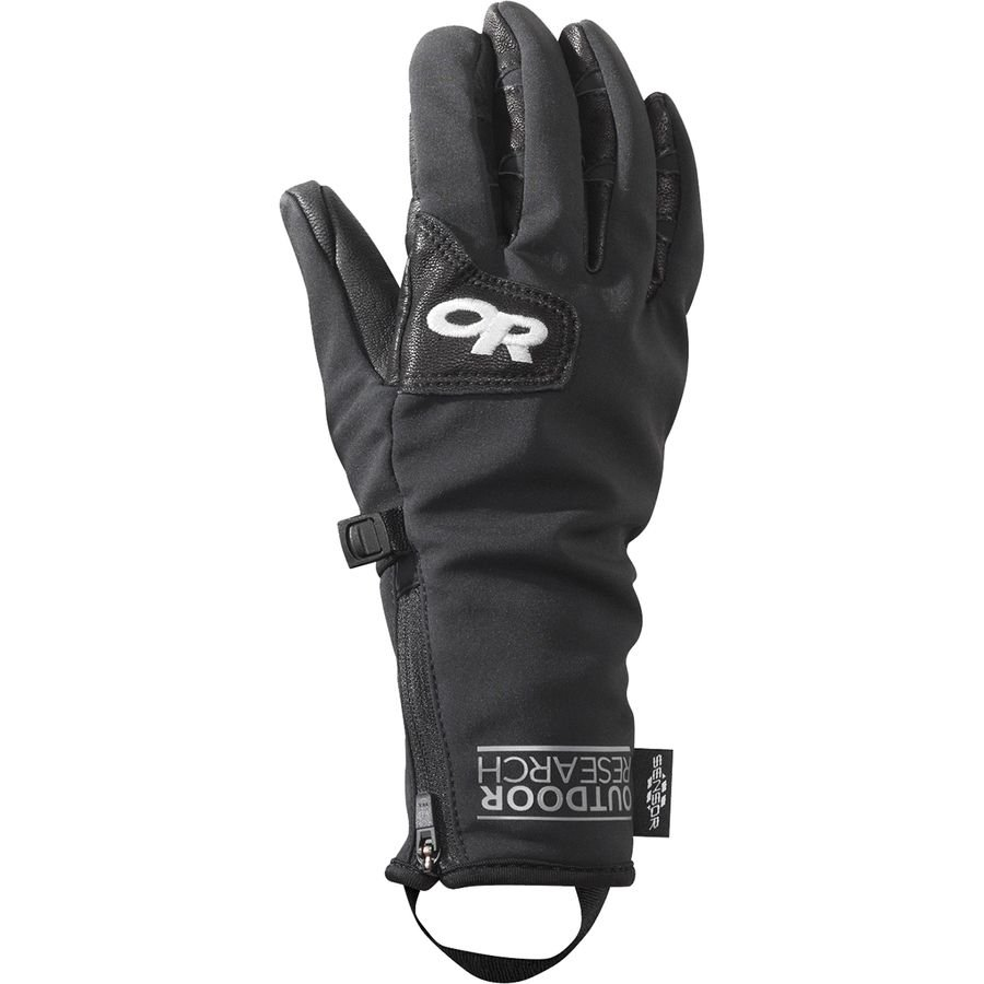 Stormtracker Glove Women's