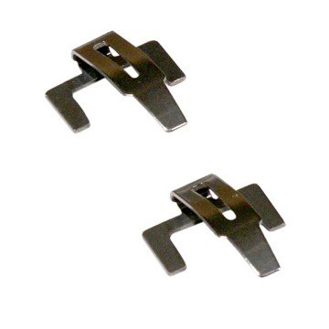 STS Tail Clips