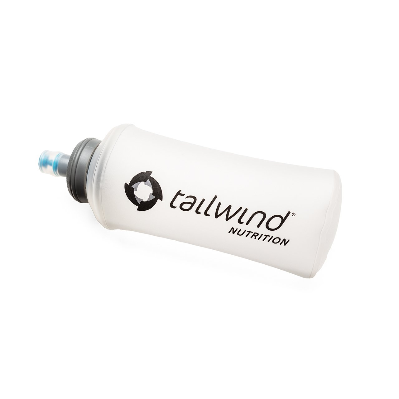 Tailwind Soft Flask