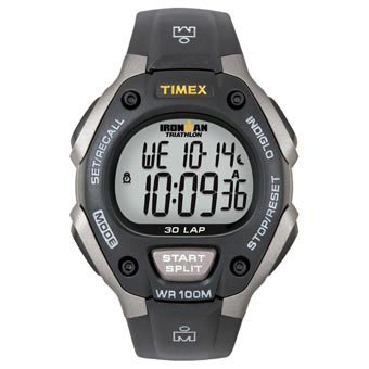 Timex Ironman 30 Lap Men's