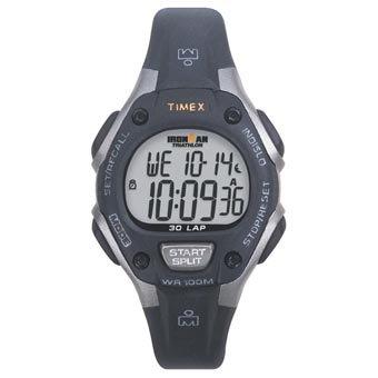 Timex Ironman 30 Lap Midsize