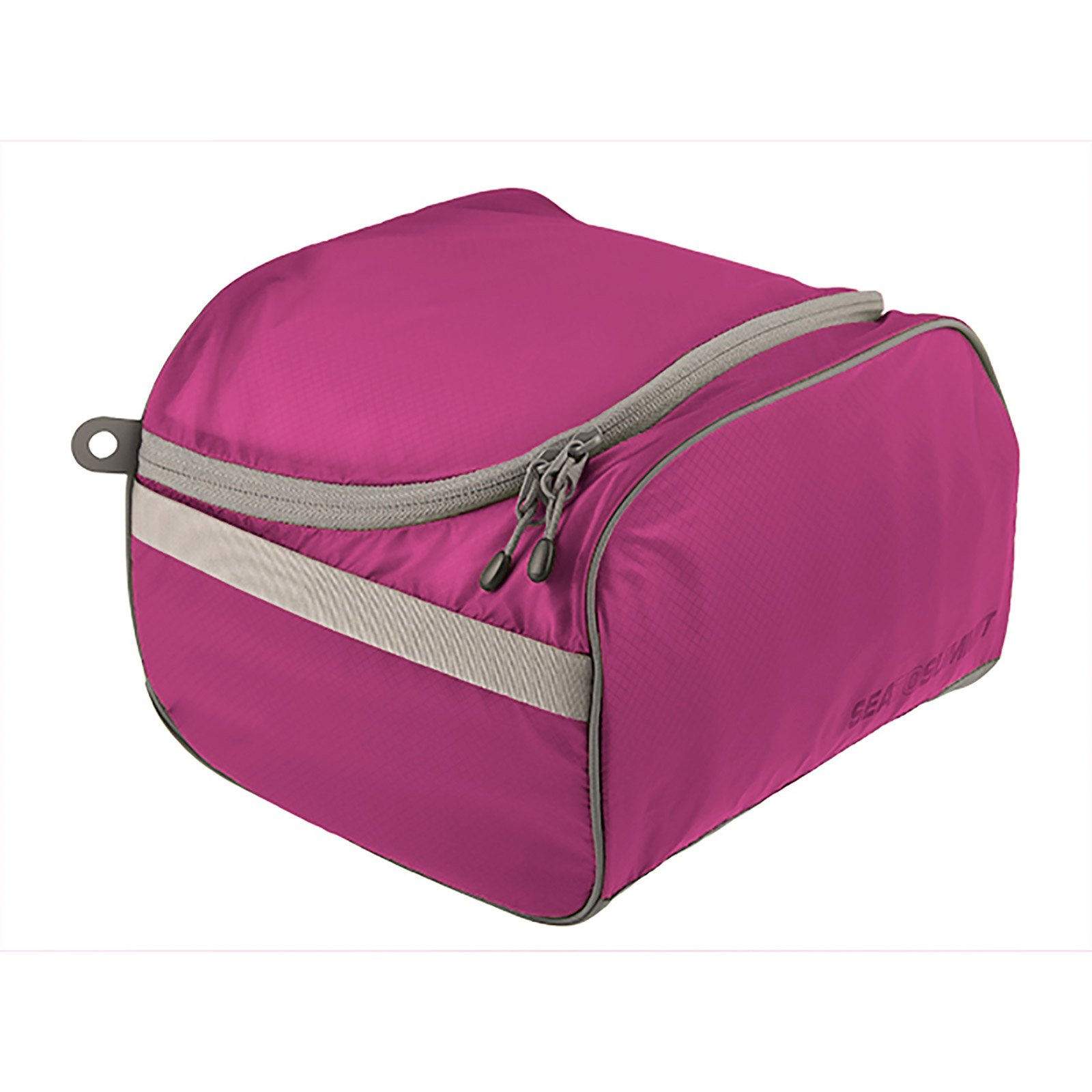Travelling Light Toiletry Cell - Large