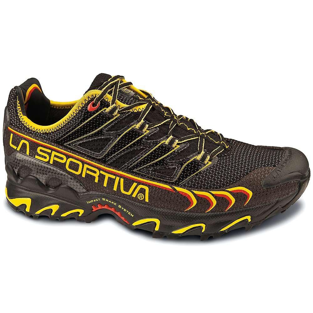 La Sportiva Ultra Raptor Men's