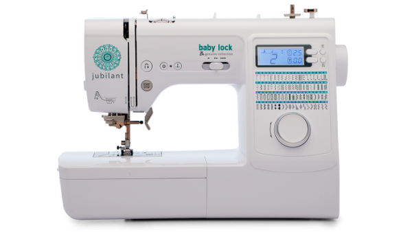 Family Sewing Grandville MI Full Service Sewing Center Simple Baby Lock Sewing Machine Dealers Near Me