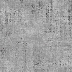 Adornit Burnish Gray 00395
