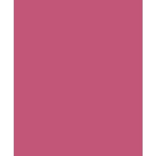 Centennial Solid Raspberry 5901-0480