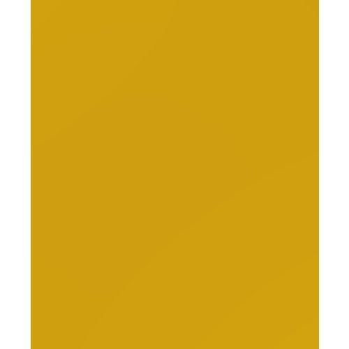 Centennial Solid Goldenrod 5901-0596