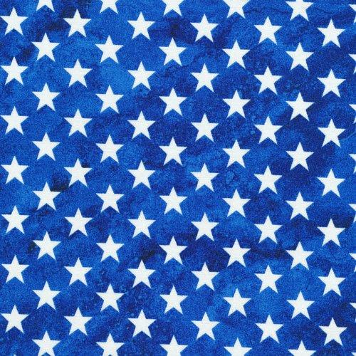 Marblehead Valor Stars Blue