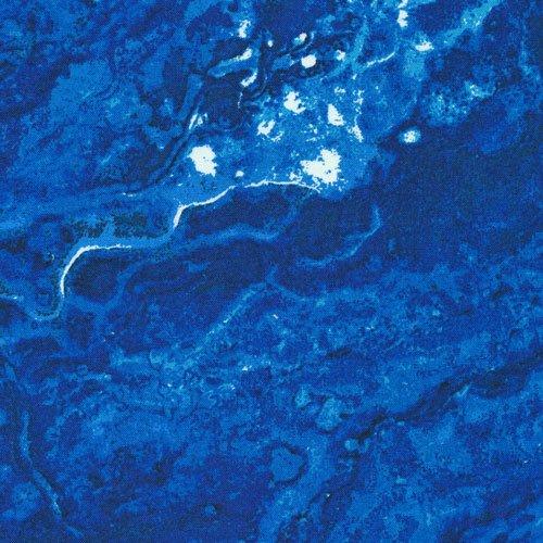 Marblehead Valor Alabaster Blue