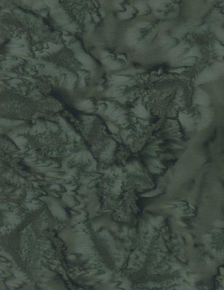 Anthology Basic Solids Charcoal