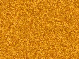 Color Blends Amber