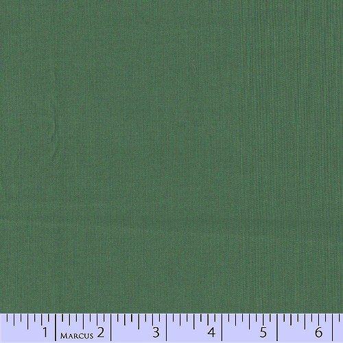 Centennial Solid telemark green 5901-2553