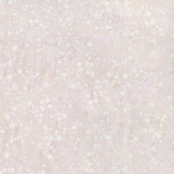 Blossom Batiks Pastels Neutral