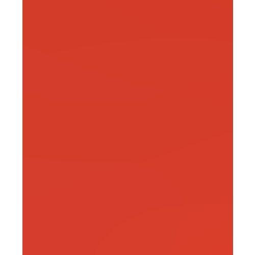 Centennial Solids Red Dawn 5901-3446