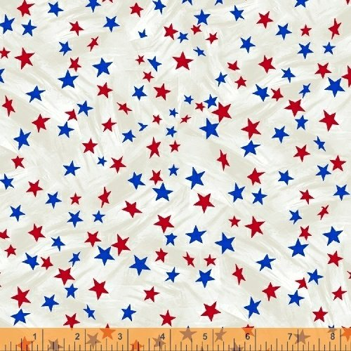 Lady Liberty 51135-5