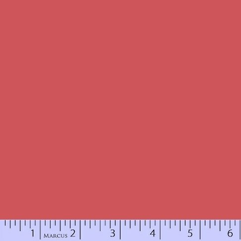 Centennial Solid Flamingo 5901-0531