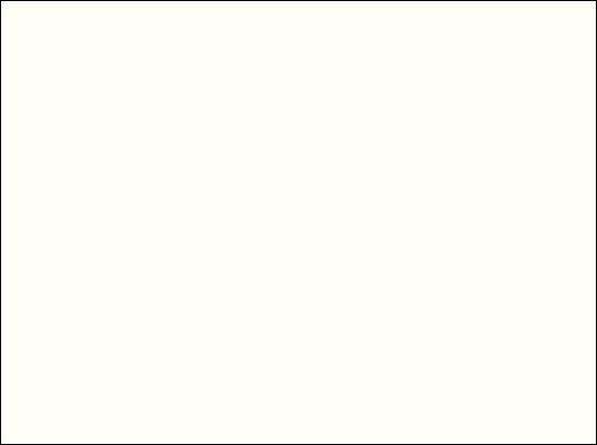 Centennial Solid Marshmallow 5901-0733