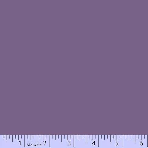 Centennial Solid Hyacinth 5901-0861