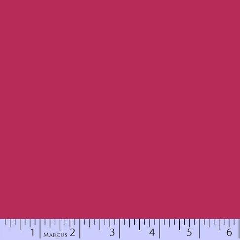 Centennial Solid Rosy Posy 5901-1893