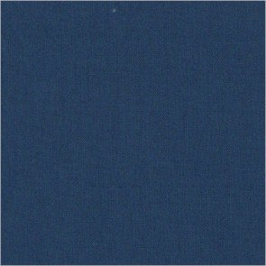 Centennial Solid Royal Blue 5901-2706