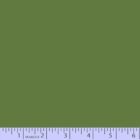 Centennial Solid Artichoke 5901-3454